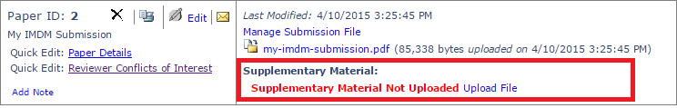 cmt-supplemental-material